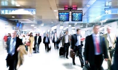 Airssist-Airport-transit