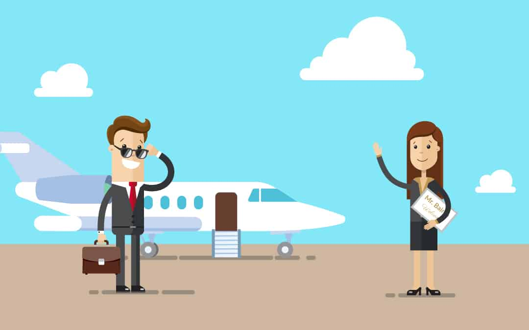 Airssist-High-Profile-Royal-Travelers