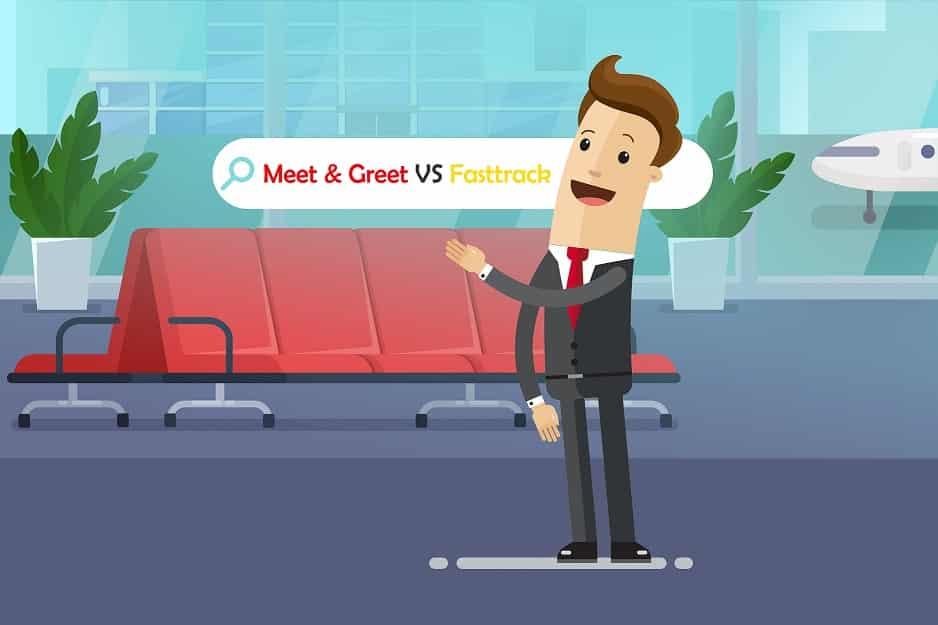 Meet&Greet-Fasttrack-Airssist