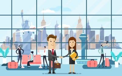 A Memorable Travel with VIP Airport Concierge Service at LaGuardia Airport