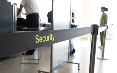 Full Guide: How to get through airport security Faster?