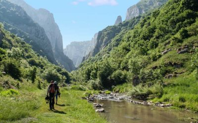 What Is Sustainable Travel and How to Achieve It?